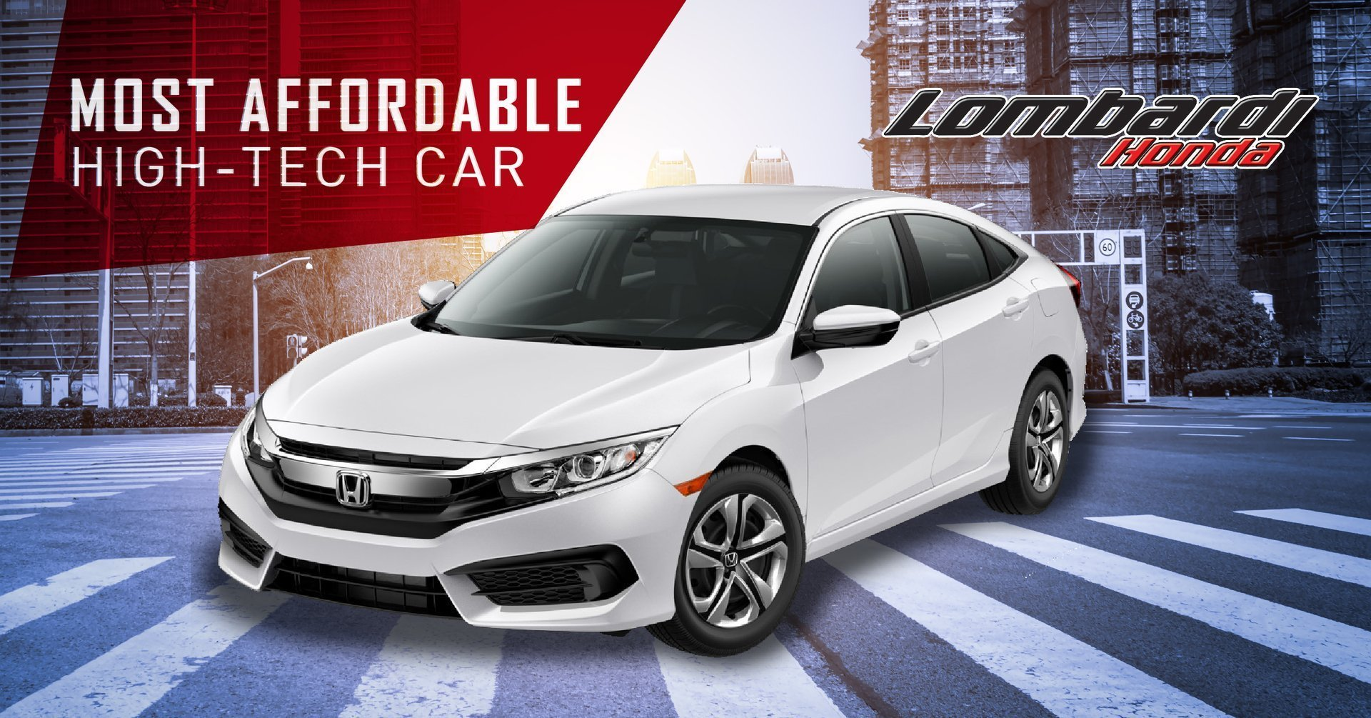 The honda civic ex 2017 is the best value civic in the for 2017 honda civic reliability