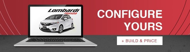 Visit us and discover Honda Canada promotions at Lombardi Honda in Montreal near Laval and Repentigny.